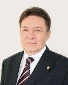 RezchikovAF233