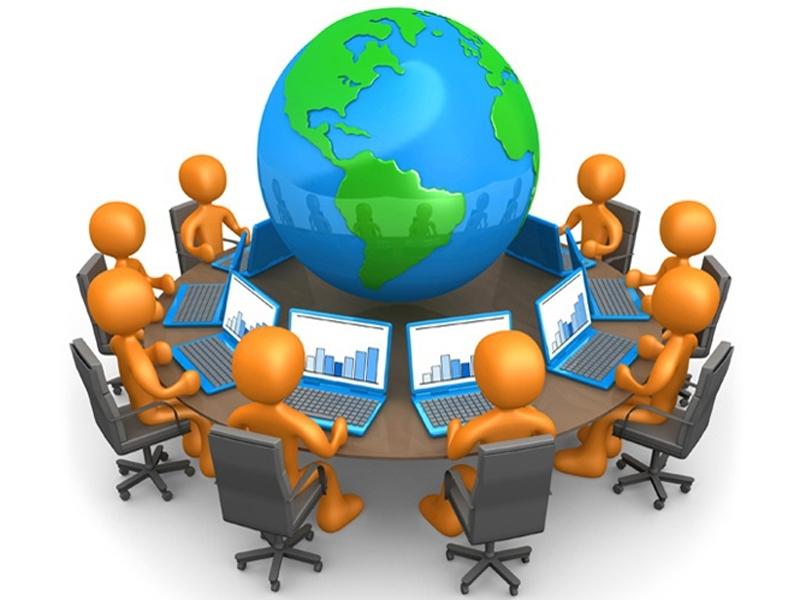 onlajn-konferentsiya