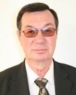 д.т.н., проф. Панкратов В.М.