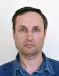к.т.н. Голиков А.В.