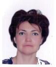 Искендерова Ю.М.