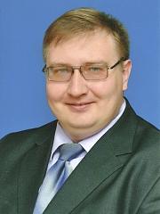 д. ф.-м. н, проф. Кондратов Д. В.