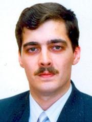 д.т.н., проф. Попов В.С.